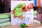 Alles fürs Baby smilla Berlin