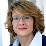 Sabine Opderbeck