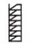 PFAFF Geschlossener Overlockstich I