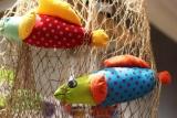 Fische by smilla berlin