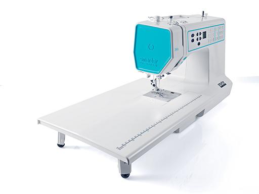 tipp-beim-naehmaschinenkauf-anschiebetisch-pfaff-smarter