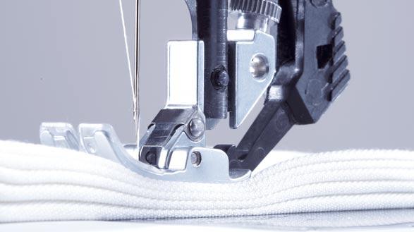 tipp-beim-naehmaschinenkauf-gleichbleibend-starke-durchstichskraft
