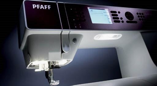 tipp-1-beim-naehmaschinenkauf-led-licht-pfaff-smilla-berlin