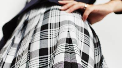 obertransport-idt-matching-stripes-plaids-jpg-aspx