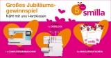 smilla_jubi-banner_gewinnspiel_1200x627