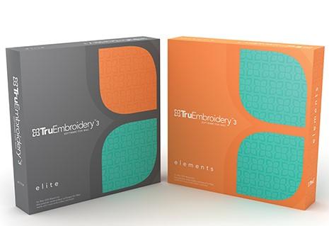 TruEmbroidery-3.aspx