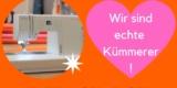 smilla – Nähmaschinenberatung und Service de Luxe!